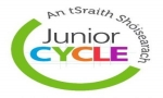 Announcement on revised arrangements for Junior Cycle 2020